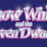Snow-White-logo-web