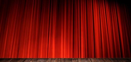 curtain-269920_1280
