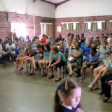 oliver_auditions